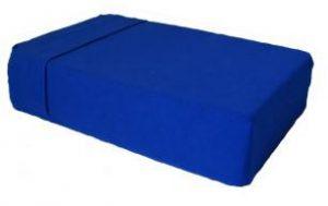 elite head cushion